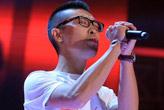 张赫宣与杨坤共唱《无所谓》