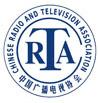 中国广播电视协会国家级影视评专家
