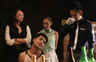 XGirl纪录片第八集