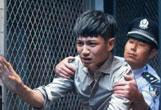 柯震东在京吸毒已被警方控制