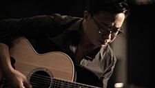 沈庆2014最新单曲《最后的电台情歌》