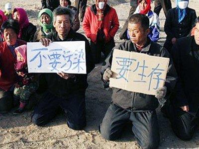电影天堂网址是多少_乐视网中国第一影视剧视频网站电影天堂电