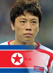朝鲜 22人大名单