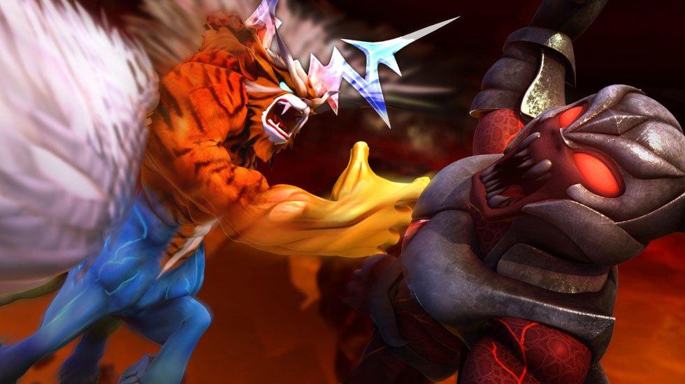 猪猪侠之终极决战_在猪猪侠之终极决战中,黑暗之王用的武器的名字叫什么