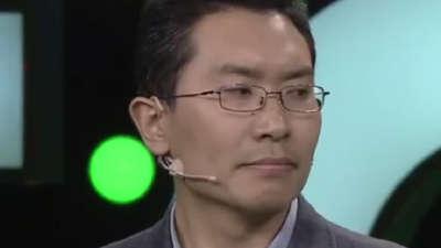 赵永寿回应十万假票事件 永不言弃的音乐治疗师