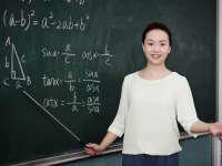 小学数学知识讲解(一年级)