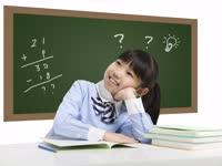 小学数学知识讲解(六年级)