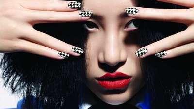 林志炫 尚雯婕《一样的月光》
