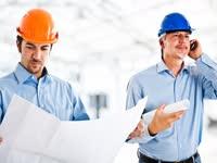 2015建设工程经济真题解析