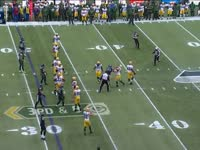 NFL季后赛-绿湾包装工vs西雅图海鹰 全场录播(中文)20150119