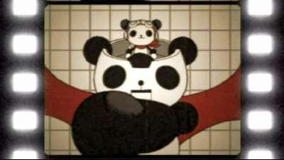 熊猫Z 30