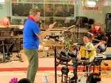 2014罗兰中国行北京教育分场大师见面