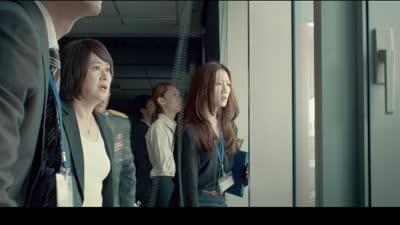 《痞子英雄:黎明升起》曝主题曲《天敌》完整版MV 萧敬腾或出演蔡岳勋下部新作