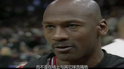 98全明星赛高清_乔丹在1998年NBA全明星赛中得了多少分跪