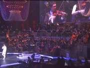 Bizet - Carmen:Les Taréadors (李克勤:香港小交响乐团演奏厅2011)