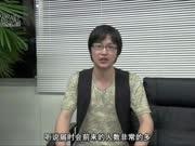 逢坂良太的问候视频