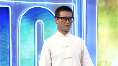 萧鸿鹏遭两任老婆夹击-大王小王0703预告