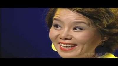 表情帝杨迪奇葩表情秀-奇舞飞扬0225预告