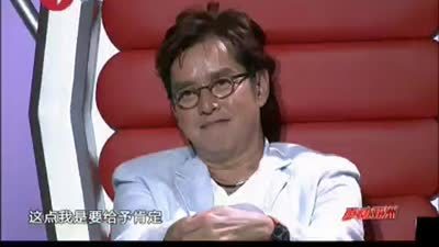 """""""小肥哥""""梁凡+现场上演""""人来疯"""""""