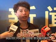 李克勤9月广州开唱 照顾歌迷设点唱环节