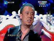 《中国好声音》20120831:酷我真声音之关喆