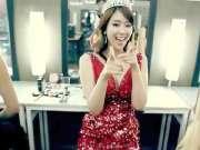 《江南style》韩国小姐版