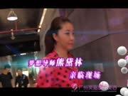 2013南方新丝路模特大赛第二集宣传片