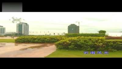 紫竹调 民乐合奏