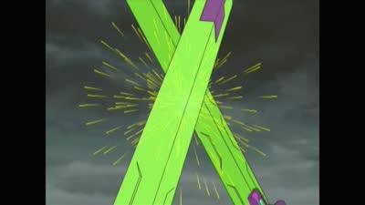变形金刚之能量晶体07
