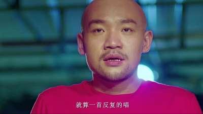 """《中国好声音》改档12.27  吴莫愁MV与李代沫""""打""""出爱"""