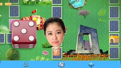 《京城81号》端午特供Q版视频 寓东方惊悚于怀旧游戏