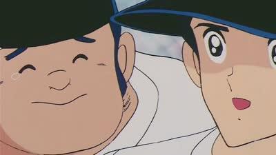 棒球英豪027