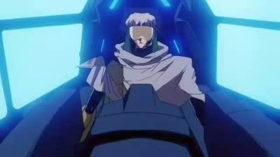 魔法骑士 38