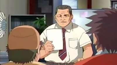 格斗美神武龙第1季13