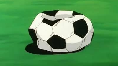 足球小将初中篇 50(国语版)