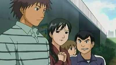 格斗美神武龙第2季08