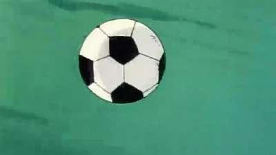 足球小将小学篇 14(国语版)