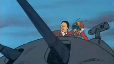 无敌超人神宝3 10