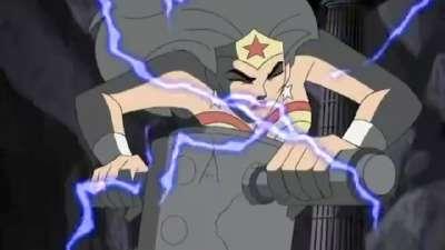 超人正义联盟11