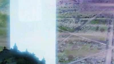 鬼神童子24(国语)