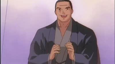 大运动会OVA 01