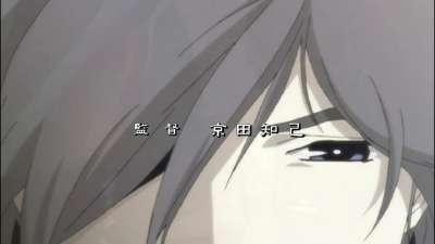 翼神传说OVA