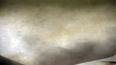 迷宫塔 乌鲁克之盾 01