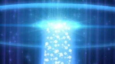 斗龙战士 第17集
