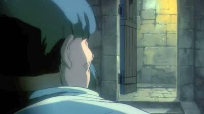 罗德岛战记 灰色魔女传 05
