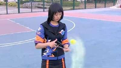 火力少年王2 第10集