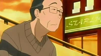 高桥留美子短篇剧场09