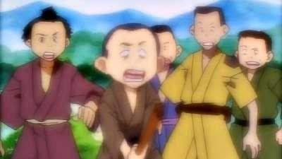 樱花大战 02(国语)