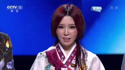 """""""好声音""""选手全部挺进10强 常石磊上演""""同门争霸"""""""