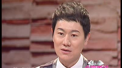回首《北京爱情》第一季
